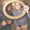 12-8-16 DD Atlanta The Southern Gentleman PhotoBooth - CHILDS Holiday Party  - RobotBooth20161208_09