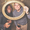 12-8-16 DD Atlanta The Southern Gentleman PhotoBooth - CHILDS Holiday Party  - RobotBooth20161208_08