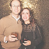 12-8-16 DD Atlanta The Southern Gentleman PhotoBooth - CHILDS Holiday Party  - RobotBooth20161208_05