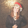 12-8-16 DD Atlanta The Southern Gentleman PhotoBooth - CHILDS Holiday Party  - RobotBooth20161208_15