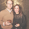 12-8-16 DD Atlanta The Southern Gentleman PhotoBooth - CHILDS Holiday Party  - RobotBooth20161208_04