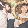 12-8-16 DD Atlanta The Southern Gentleman PhotoBooth - CHILDS Holiday Party  - RobotBooth20161208_20