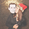 12-8-16 DD Atlanta The Southern Gentleman PhotoBooth - CHILDS Holiday Party  - RobotBooth20161208_16