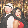 12-9-16 DD Atlanta Negril Village PhotoBooth -  Razorfish Holiday Party 2016 - RobotBooth20161209_007