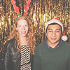 12-9-16 DD Atlanta Negril Village PhotoBooth -  Razorfish Holiday Party 2016 - RobotBooth20161209_012