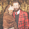 12-9-16 DD Atlanta Negril Village PhotoBooth -  Razorfish Holiday Party 2016 - RobotBooth20161209_016