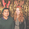 12-9-16 DD Atlanta Negril Village PhotoBooth -  Razorfish Holiday Party 2016 - RobotBooth20161209_009
