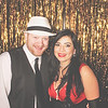 12-9-16 DD Atlanta Negril Village PhotoBooth -  Razorfish Holiday Party 2016 - RobotBooth20161209_005