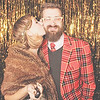12-9-16 DD Atlanta Negril Village PhotoBooth -  Razorfish Holiday Party 2016 - RobotBooth20161209_015