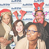 12-9-16 jc Atlanta Capital City Club PhotoBooth -  AB-GA 2016 Holiday Party - RobotBooth20161212_014