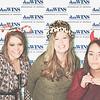 12-9-16 jc Atlanta Capital City Club PhotoBooth -  AB-GA 2016 Holiday Party - RobotBooth20161212_017