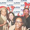 12-9-16 jc Atlanta Capital City Club PhotoBooth -  AB-GA 2016 Holiday Party - RobotBooth20161212_013
