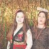 12-15-16 jc Atlanta PhotoBooth - OMG Holiday Party - RobotBooth20161215_6061