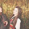 12-15-16 jc Atlanta PhotoBooth - OMG Holiday Party - RobotBooth20161215_6161