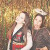 12-15-16 jc Atlanta PhotoBooth - OMG Holiday Party - RobotBooth20161215_6051