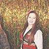 12-15-16 jc Atlanta PhotoBooth - OMG Holiday Party - RobotBooth20161215_6131