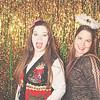 12-15-16 jc Atlanta PhotoBooth - OMG Holiday Party - RobotBooth20161215_6071
