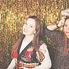 12-15-16 jc Atlanta PhotoBooth - OMG Holiday Party - RobotBooth20161215_6021