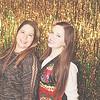 12-15-16 jc Atlanta PhotoBooth - OMG Holiday Party - RobotBooth20161215_6151