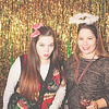 12-15-16 jc Atlanta PhotoBooth - OMG Holiday Party - RobotBooth20161215_6041