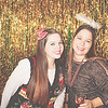 12-15-16 jc Atlanta PhotoBooth - OMG Holiday Party - RobotBooth20161215_6031