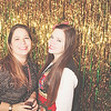 12-15-16 jc Atlanta PhotoBooth - OMG Holiday Party - RobotBooth20161215_6181