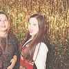 12-15-16 jc Atlanta PhotoBooth - OMG Holiday Party - RobotBooth20161215_6201
