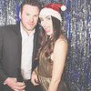 6th Annual TekStream Holiday Party20161216_003