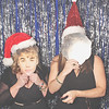 6th Annual TekStream Holiday Party20161216_018