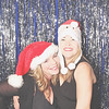 6th Annual TekStream Holiday Party20161216_020