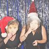 6th Annual TekStream Holiday Party20161216_019