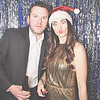 6th Annual TekStream Holiday Party20161216_002