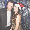 6th Annual TekStream Holiday Party20161216_004