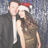 6th Annual TekStream Holiday Party20161216_005