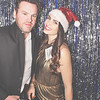6th Annual TekStream Holiday Party20161216_001