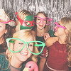 AS 11-26-16 Atlanta Summerour Events PhotoBooth - Mike and Ashley's Atlanta Wedding - RobotBooth20161126_073