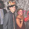 AS 11-26-16 Atlanta Summerour Events PhotoBooth - Mike and Ashley's Atlanta Wedding - RobotBooth20161126_018