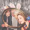 AS 11-26-16 Atlanta Summerour Events PhotoBooth - Mike and Ashley's Atlanta Wedding - RobotBooth20161126_026