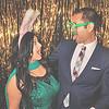 AS 11-27-16 Atlanta Grand Hyatt Buckhead   PhotoBooth - Sumeet & Alisha Jetha Wedding  - RobotBooth20161127_435