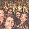 AS 11-27-16 Atlanta Grand Hyatt Buckhead   PhotoBooth - Sumeet & Alisha Jetha Wedding  - RobotBooth20161127_026
