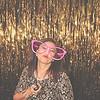 AS 11-27-16 Atlanta Grand Hyatt Buckhead   PhotoBooth - Sumeet & Alisha Jetha Wedding  - RobotBooth20161127_012