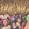AS 11-27-16 Atlanta Grand Hyatt Buckhead   PhotoBooth - Sumeet & Alisha Jetha Wedding  - RobotBooth20161127_289