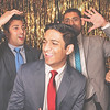 AS 11-27-16 Atlanta Grand Hyatt Buckhead   PhotoBooth - Sumeet & Alisha Jetha Wedding  - RobotBooth20161127_053 (1)