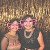 AS 11-27-16 Atlanta Grand Hyatt Buckhead   PhotoBooth - Sumeet & Alisha Jetha Wedding  - RobotBooth20161127_002