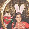 AS 11-27-16 Atlanta Grand Hyatt Buckhead   PhotoBooth - Sumeet & Alisha Jetha Wedding  - RobotBooth20161127_024 (1)