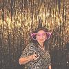 AS 11-27-16 Atlanta Grand Hyatt Buckhead   PhotoBooth - Sumeet & Alisha Jetha Wedding  - RobotBooth20161127_011