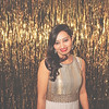 AS 11-27-16 Atlanta Grand Hyatt Buckhead   PhotoBooth - Sumeet & Alisha Jetha Wedding  - RobotBooth20161127_152 (1)