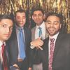 AS 11-27-16 Atlanta Grand Hyatt Buckhead   PhotoBooth - Sumeet & Alisha Jetha Wedding  - RobotBooth20161127_039 (1)