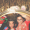 AS 11-27-16 Atlanta Grand Hyatt Buckhead   PhotoBooth - Sumeet & Alisha Jetha Wedding  - RobotBooth20161127_069 (1)