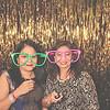 AS 11-27-16 Atlanta Grand Hyatt Buckhead   PhotoBooth - Sumeet & Alisha Jetha Wedding  - RobotBooth20161127_009